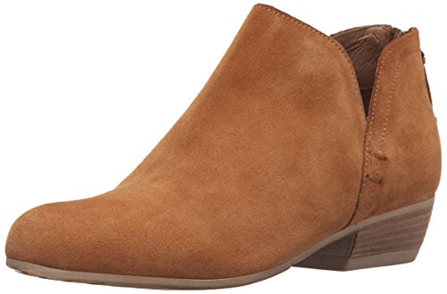 kenneth-cole-new-york-womens-cooper-ankle-boots-legno-5-uk-m