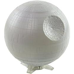 """Luz de Ambiente, con Cable USB, Réplica de""""Death Star"""" de Star Wars."""