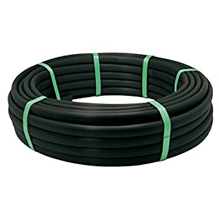 AQUA CONTROL C4365Pipe 25m Roll of 16mm for Drip