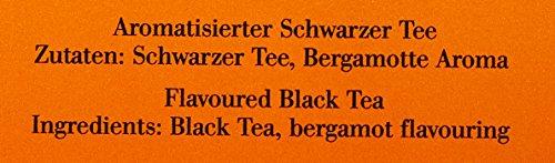Windsor Castle Earl Grey´s Tea, 1er Pack (1 x 324 g)
