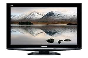"""Panasonic TX-L32S10E TV LCD 32 """" (81 cm) Noir"""