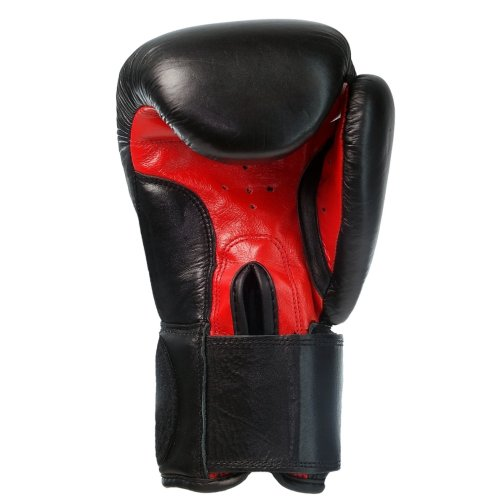 BENLEE Rocky Marciano Boxhandschuhe Training Gloves