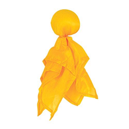 Beistle 607471er Pack Elfmeter Flagge für kleine Geschenke, ()