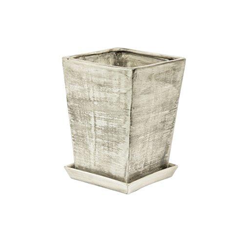pot-de-fleur-ceramique-en-beton-couleur-victoria-avec-soucoupe-23-cm-de-hauteur
