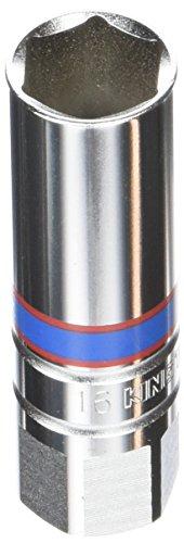 king-tony-3-8chave-de-caixa-p-velas-6pt-16mm