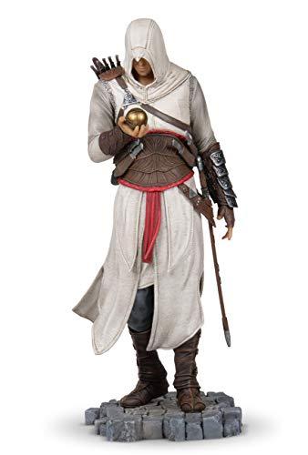 Altaïr -  Apple of Eden Keeper