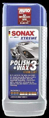 Sonax XTREME Polish