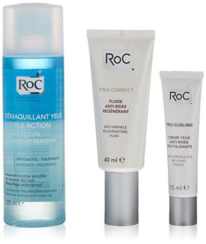roc-desmaquillante-de-ojos-doble-accion-fluido-anti-arrugas-regenerante-crema-de-ojos-anti-arrugas-1