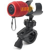 MusicMan Nano Bike Bluetooth Sound Station BT de x19, étanche