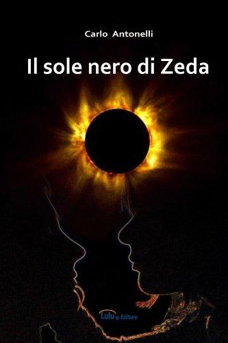 Il Sole Nero Di Zeda