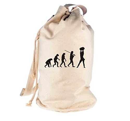 crocodile-evolution-costume-cheerleader-cheerleading-duffel-bag-sports-gym-bag-kultsack-dance-fun-na