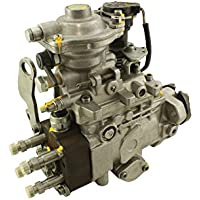Bearmach Fuel Injection Pump Discovery Series 1 Range Rover Classic Defender 90 & 110 300TDi diesel
