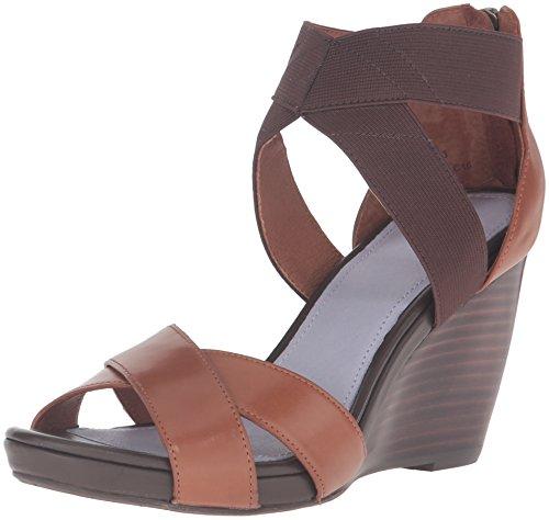 johnston-murphy-womens-neela-wedge-sandal-teak-10-m-us