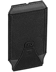 Claw Gear 5.56Low Profile Mag Pouch, negro