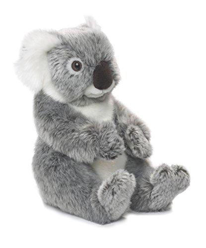 wwf-22cm-plush-koala