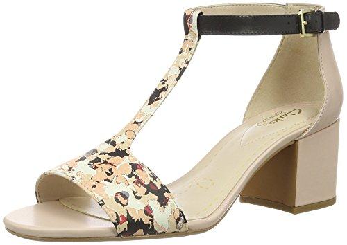 clarks-barley-belle-womens-open-toe-sandals-beige-nude-pink-combi-5-uk-38-eu
