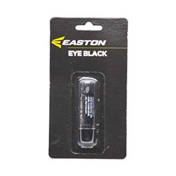 Easton Eye Black Pintura...