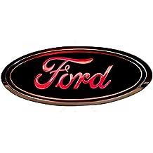 Suchergebnis Auf Amazonde Für Ford Aufkleber