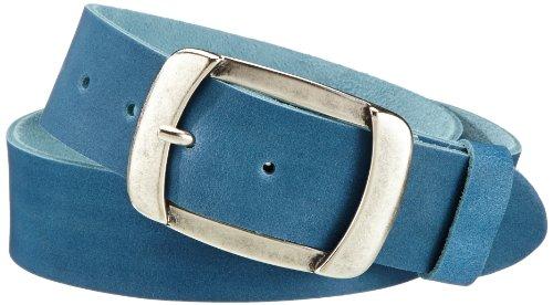 mgm-unisex-erwachsene-gurtel-960-2648-gr-85-blau-jeans
