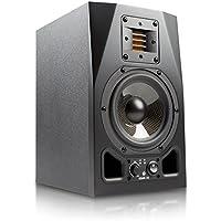 Adam Audio A5X altavoz - Altavoces