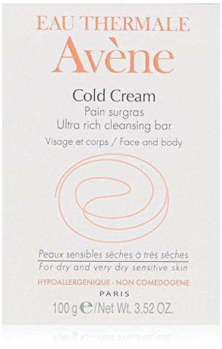 avene-cold-cream-ultra-rich-cleansing-bar-100g
