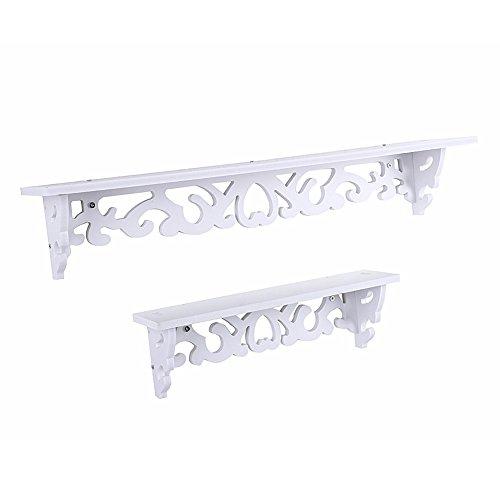yosoo-rustico-madera-blanco-pared-tarjeta-estante-de-pared-452097-dekor-egal-estanteria-diseno-retro