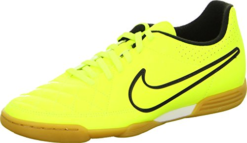 Nike Schuhe TIEMPO RIO II IC , Größe Nike:7.5 (Tiempo Rio)