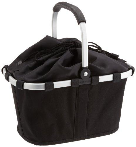 Reisenthel KC 0103 Carrybag XS schwarz