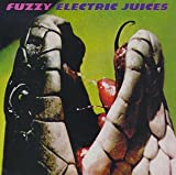 Electric Juices