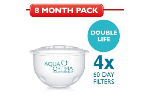 aqua-optima-60-day-water-filter-cartridges-4-pack
