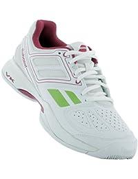 BABOLAT Pulsion BPM All Court Chaussures de Tennis pour Femme