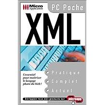 XML : L'essentiel pour maîtriser le langage phare du web