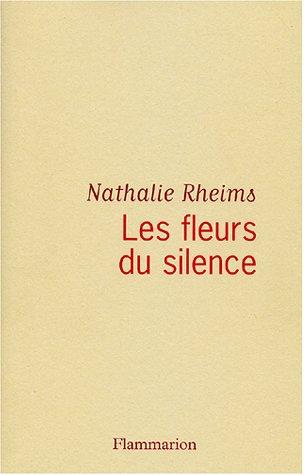 "<a href=""/node/8508"">Les fleurs du silence</a>"