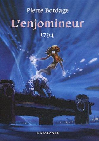 "<a href=""/node/89022"">L'enjomineur</a>"