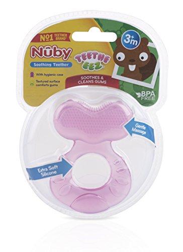Nuby 0