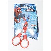 Paire de ciseaux Spiderman - Marvel Garçon École Rentrée - 384