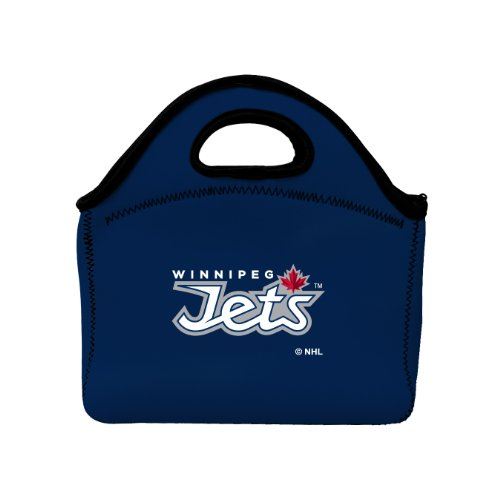 nhl-winnipeg-jets-klutch-handbag