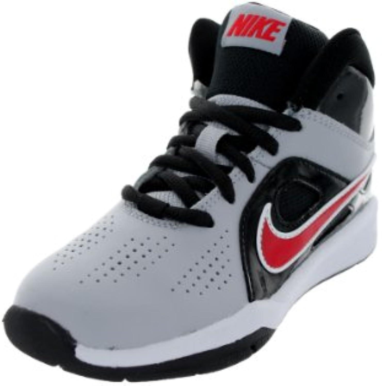 Nike M NSW Modern FZ BB Sudadera, Hombre