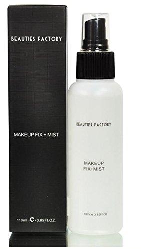 fissatore-di-make-up-trucco-difficolta-mist-liquido-makeup-naturale-fissatore-spray-sigillato-sicuro