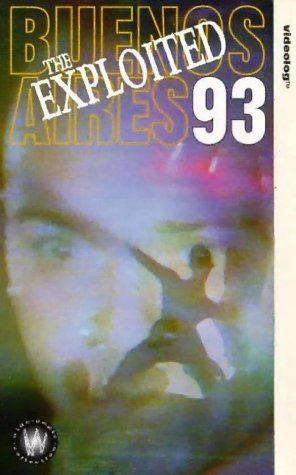 the-exploited-buenos-aires-93-vhs
