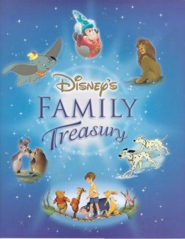 disneys-family-treasury