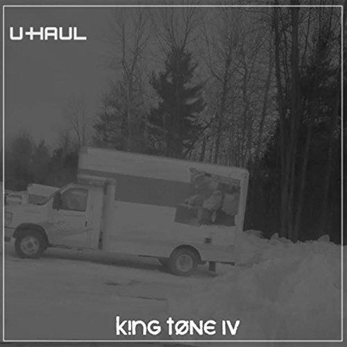 u-haul-explicit