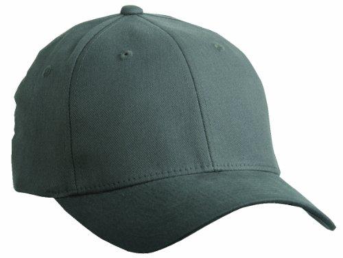 mb-flexfit-cap-l-xl-58-59cm-dark-grey