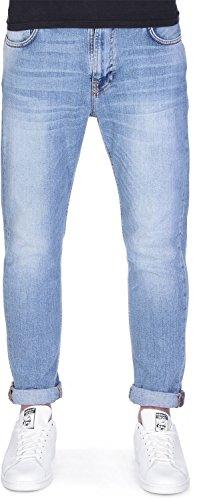 nudie-brute-knut-jeans-29-30-mineral-sea-