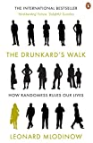 The Drunkard's Walk: How Randomness Rules Our Lives...
