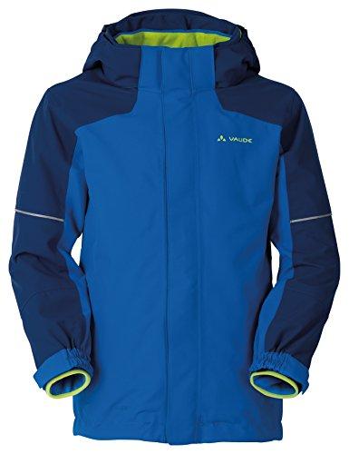 vaude-jungen-kids-zaltana-3in1-jacket-doppeljacke-hydro-blue-146-152