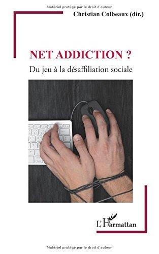 Net addiction ?
