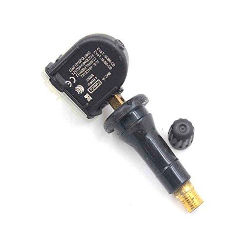 Provide The Best Reifendrucküberwachungssystem Sensor Sender Einheit Übersetzer Detektor für Ford Mondeo Kuga Fokus EV6T-1A180-CB -