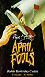 April Fools (Point Horror)