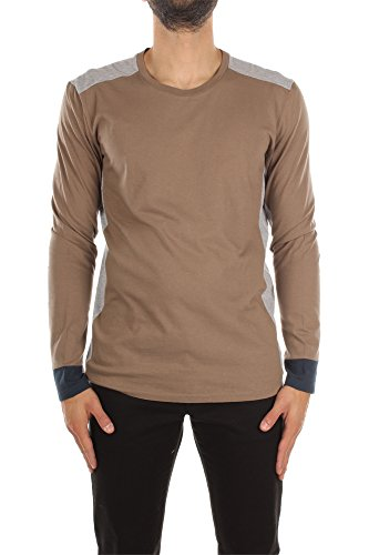 camiseta-manga-larga-brioni-hombre-algodon-beige-gris-y-blue-s30gc0468s21058804-beige-50